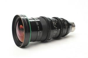 8-64-canon-1024x682