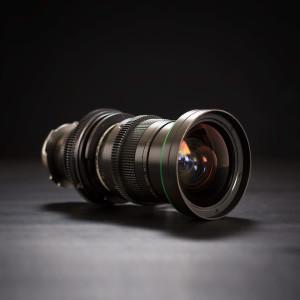 CanonZoom-960px