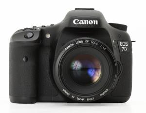 Canon_eos_7d_front
