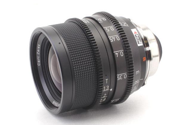 Zeiss_SS_T1.3_18mm_1