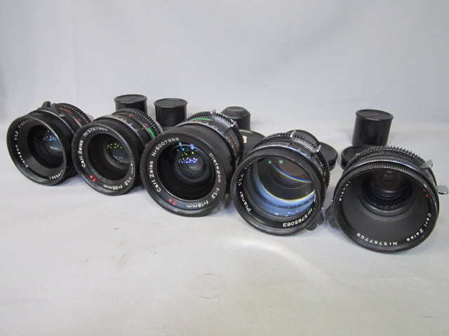 Zeiss_Super_Speed_Set_MK1__00889.1355515940.1280.1280