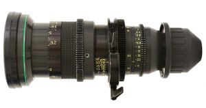 bmcc-canon-8-64mm-f2-4
