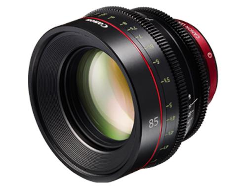 cn-e 85mm