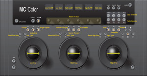 8-MCColor_Audio_EQ