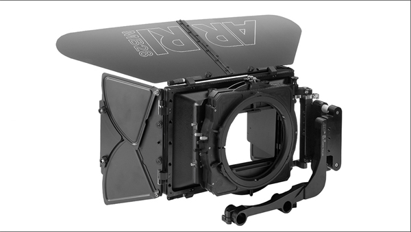 Arri_MB_28_back_bracket_1
