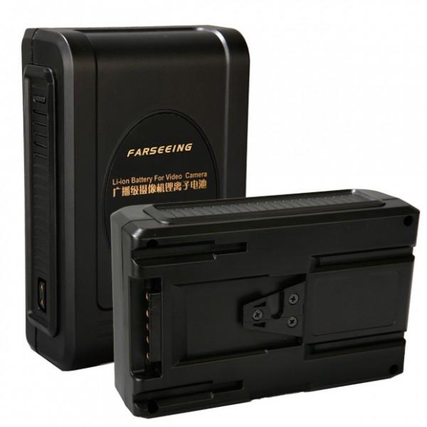 Farseeing_Li_vlock_battery