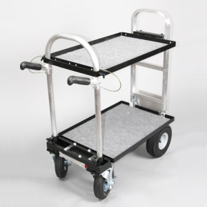 Magliner_Mini_Cart