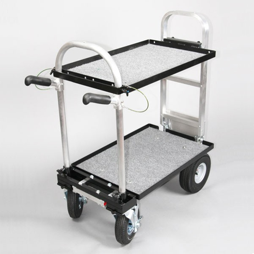 Magliner_Mini_Cart_01