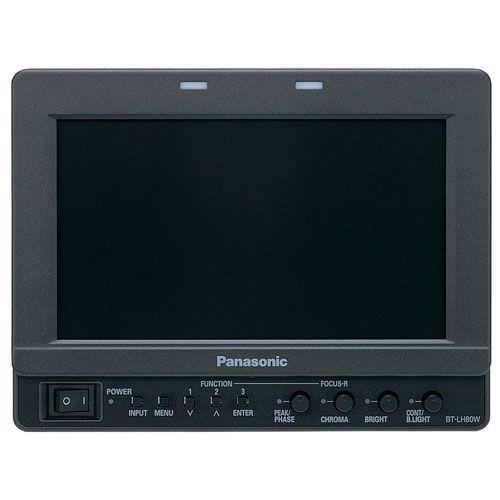 Panasonic_BT-LH80WP_7.9