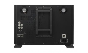 Sony_PVM-1741_moniter_back