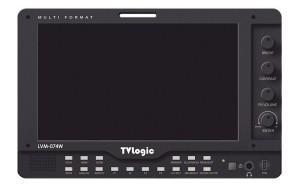 TV_Logic_LVM-074W_04