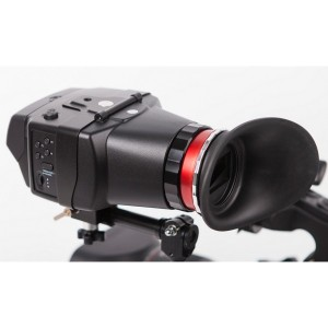 alphatron-evf-035w-3g-electronic-view-finder-1