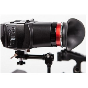 alphatron-evf-035w-3g-electronic-view-finder-2