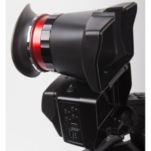 alphatron-evf-035w-3g-electronic-view-finder-3