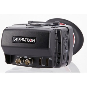 alphatron-evf-035w-3g-electronic-view-finder