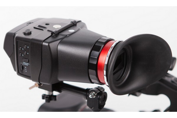 alphatron-evf-035w-3g-electronic-view-finder_1