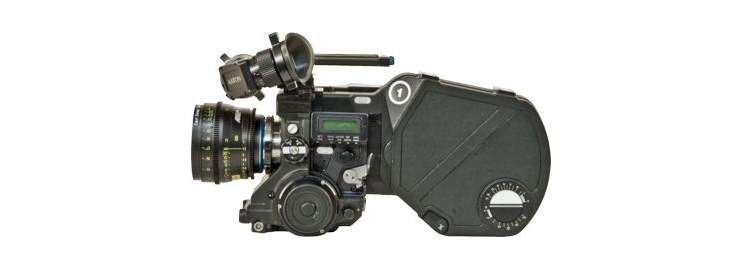 Aaton-XTR-Prod-Camera-Package