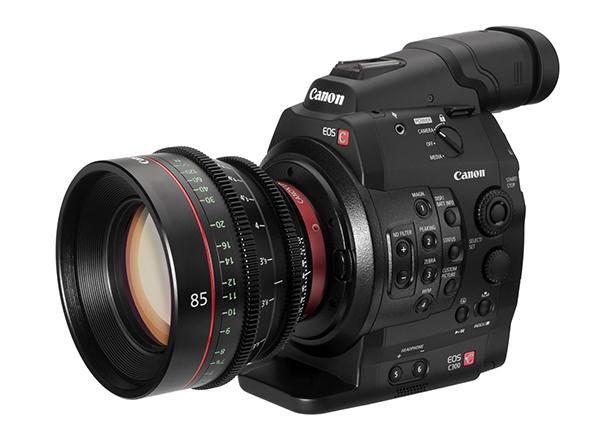 Canon-C300_01
