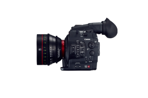 Canon-C500-4K-Cinema-Cameras-3