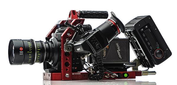 Canon-C500-studio_01