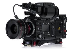F55-Canon-Lens-03
