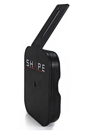 Shape_pad_01