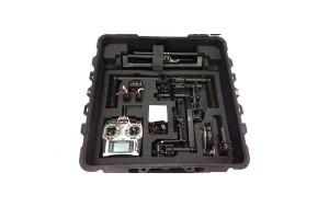 M10 case
