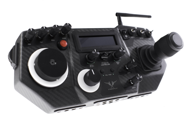 Freefly_Systems_MoVI_Controller_01