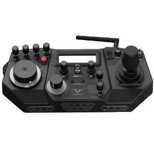 Freefly_Systems_MoVI_Controller_front