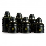 5_Cooke prime lens kit