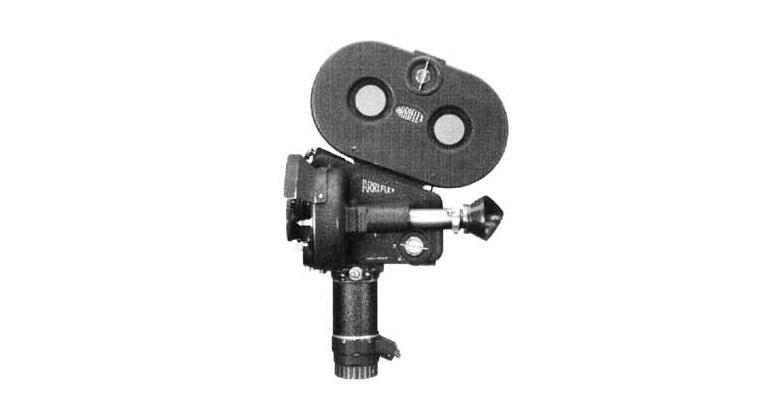 Arriflex_35mm_1937