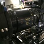Cooke/i 32mm