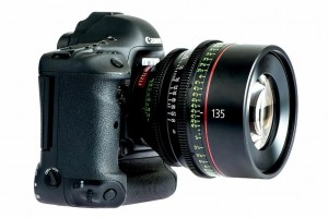 Canon_1D_c