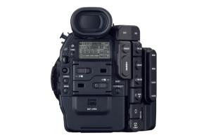 Canon_eosc500_back