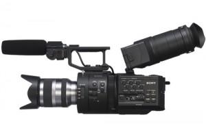 sony-nex-fs700-4k-camcorder
