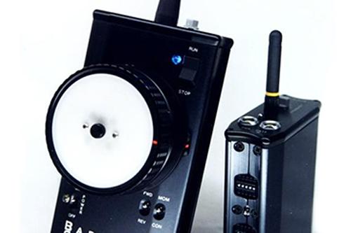 Bartech Focus Device