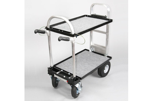 Magliner Mini Cart
