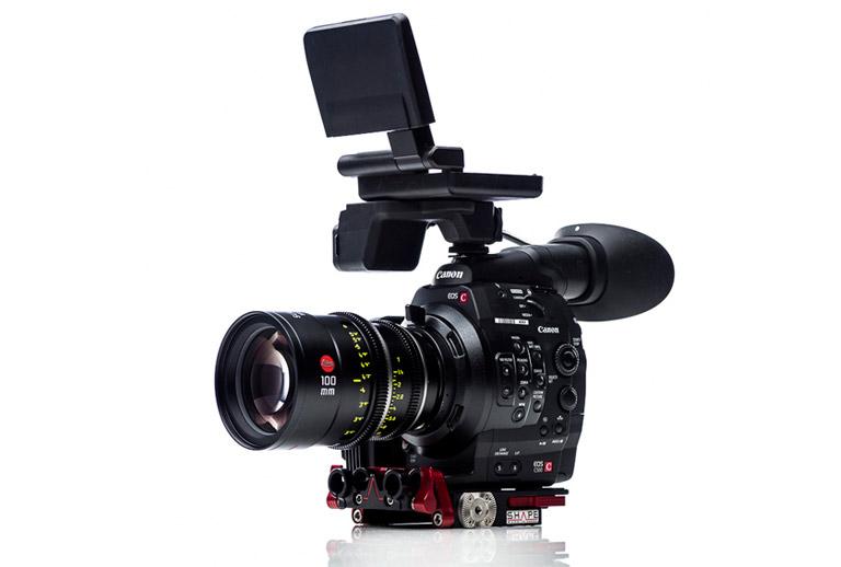 Canon-C500-basic_770
