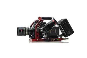 Canon-C500-studio-2
