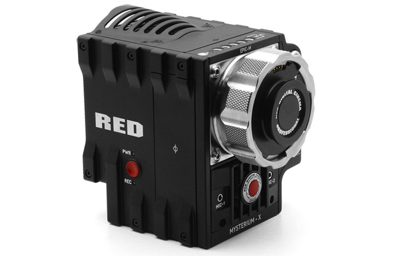 RED_Epic_M_770