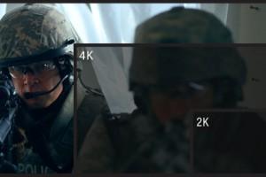 resolution_compare_560x282