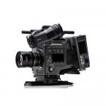 2_Sony F65