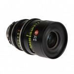 Leica 35mm Summilux-C